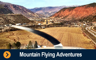 mountainflyingadventures