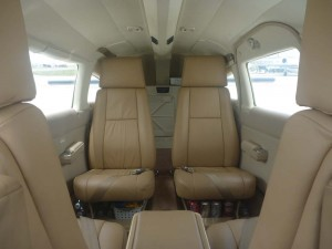 piper_seneca_2_interior