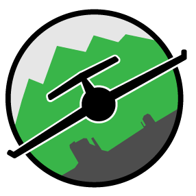 Alpine Flight School