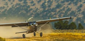 Colorado Backcountry Training Tours