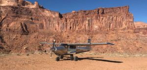 Utah Backcountry Training Tours